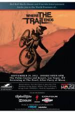 Watch Where the Trail Ends Online 123movieshub