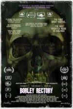 Watch Borley Rectory Online