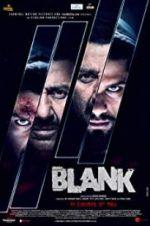 Watch Blank Online 123movieshub