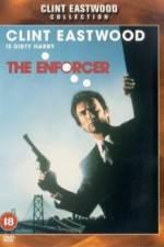 Watch The Enforcer Online 123movieshub