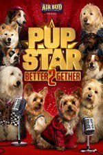 Watch Pup Star: Better 2Gether Online 123movieshub