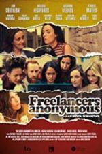 Watch Freelancers Anonymous Online 123movieshub