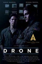 Watch Drone Online 123movieshub