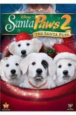 Watch Santa Paws 2 The Santa Pups Online 123movieshub