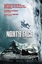 Watch North Face Online 123movieshub
