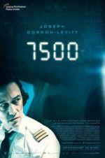Watch 7500 Online 123movieshub