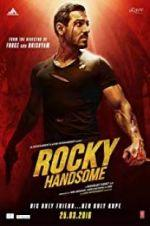 Watch Rocky Handsome Online 123movieshub