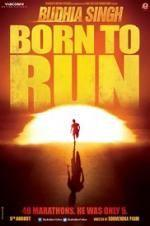 Watch Budhia Singh: Born to Run Online 123movieshub