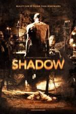 Watch Shadow Online 123movieshub
