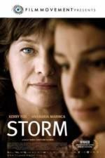 Watch Storm Online 123movieshub
