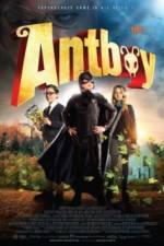 Watch Antboy Online 123movieshub