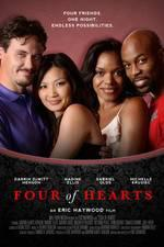 Watch Four of Hearts Online 123movieshub