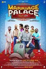 Watch Marriage Palace Online 123movieshub