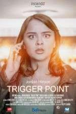 Watch Trigger Point Online 123movieshub