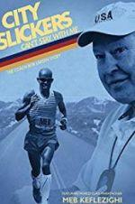 Watch City Slickers Can't Stay with Me: The Coach Bob Larsen Story Online