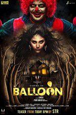 Watch Balloon Online 123movieshub