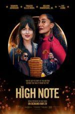 Watch The High Note Online 123movieshub