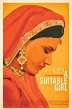 Watch A Suitable Girl Online 123movieshub