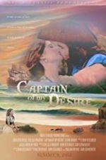 Watch Captain of My Desire Online 123movieshub