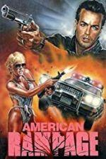 Watch American Rampage Online 123movieshub