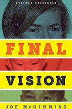 Watch Final Vision Online 123movieshub
