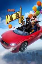 Watch Monkey Up Online 123movieshub