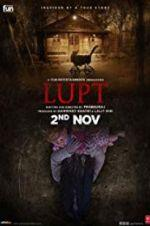 Watch Lupt Online 123movieshub