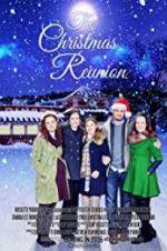 Watch The Christmas Reunion Online