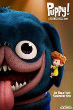 Watch \'\'Puppy!\'\' Online 123movieshub