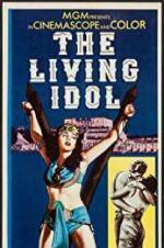 Watch The Living Idol Online 123movieshub
