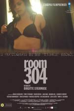 Watch Room 304 Online 123movieshub