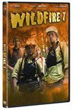 Watch Wildfire 7: The Inferno Online 123movieshub