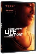 Watch Life Support Online 123movieshub