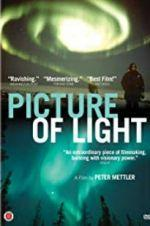 Watch Picture of Light Online 123movieshub
