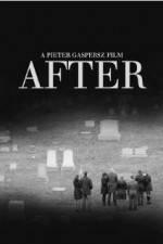 Watch After Online 123movieshub