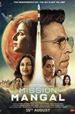 Watch Mission Mangal Online 123movieshub
