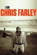 Watch I Am Chris Farley Online 123movieshub