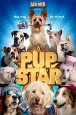 Watch Pup Star Online 123movieshub