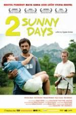 Watch Two Sunny Days Online 123movieshub