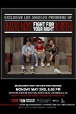 Watch Beastie Boys: Fight for Your Right Revisited Online