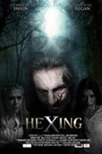 Watch Hexing Online 123movieshub
