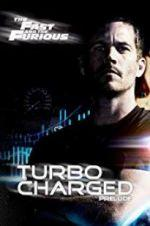 Watch Turbo Charged Prelude to 2 Fast 2 Furious Online 123movieshub