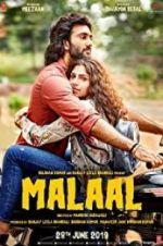 Watch Malaal Online 123movieshub