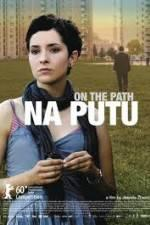 Watch On the Path Online 123movieshub