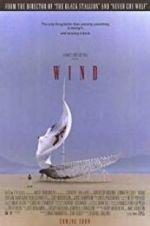 Watch Wind Online 123movieshub