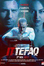 Watch Ittefaq Online 123movieshub