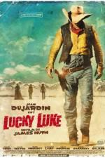 Watch Lucky Luke Online 123movieshub