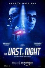 Watch The Vast of Night Online 123movieshub