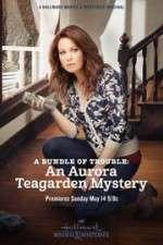 Watch A Bundle of Trouble: An Aurora Teagarden Mystery Online 123movieshub
