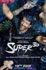 Watch Super 30 Online 123movieshub
